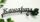 アルミ表札「我が家の木」